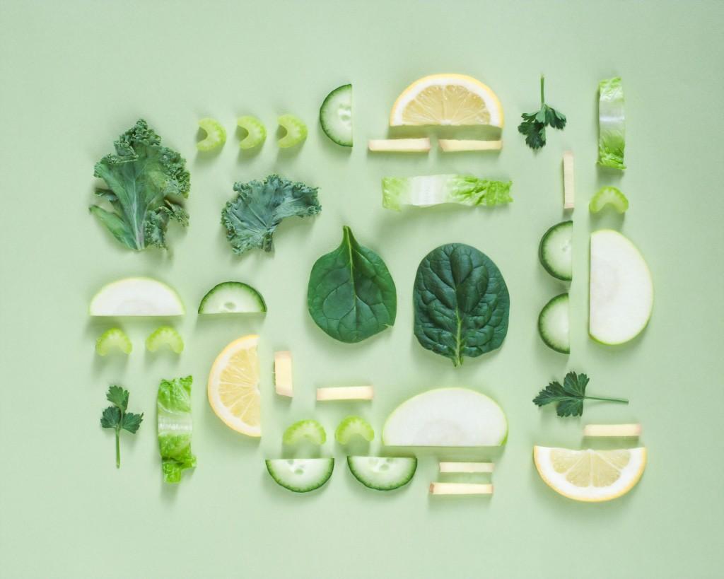 alimentos-verdes-cuidar-la-vista-condis