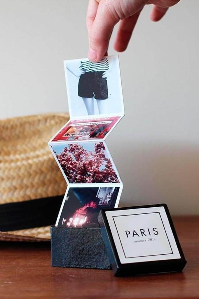 caja-recuerdos-fotos-sanvalentin-condis