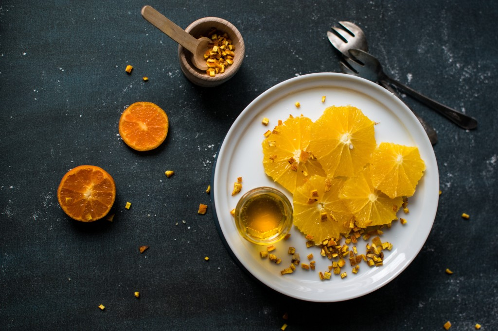 citricos-vista-alimentos-condis