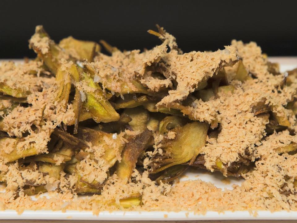 destacada-alcachofas-foie-condislife