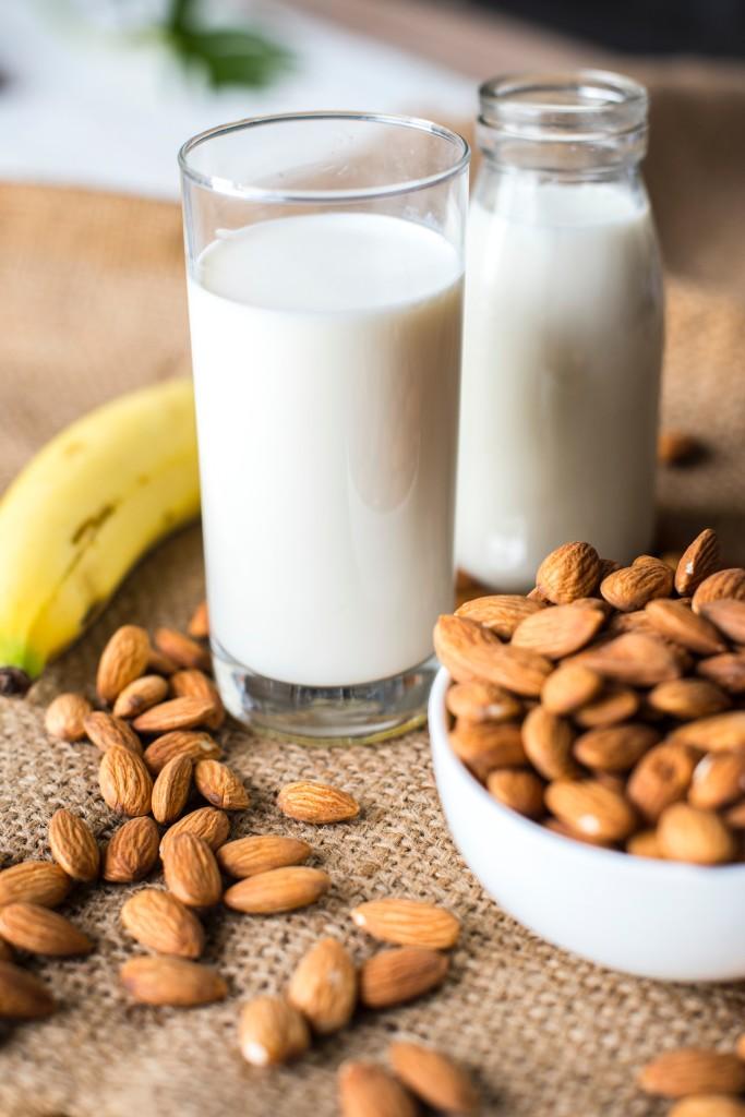 leche-lacteos-vista-alimentos-condis