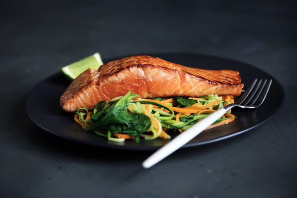 salmon-alimentos-vista-condis