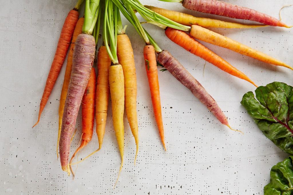zanahoria-anaranjados-alimentos-vista-condis