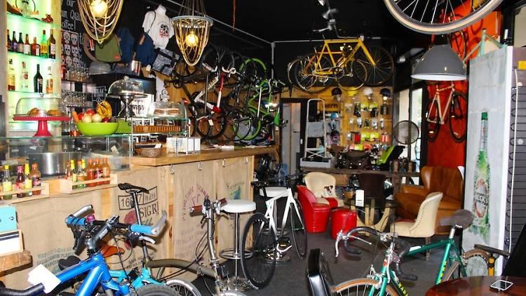 bike-club-bici-condis