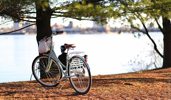destacada-bici-condis