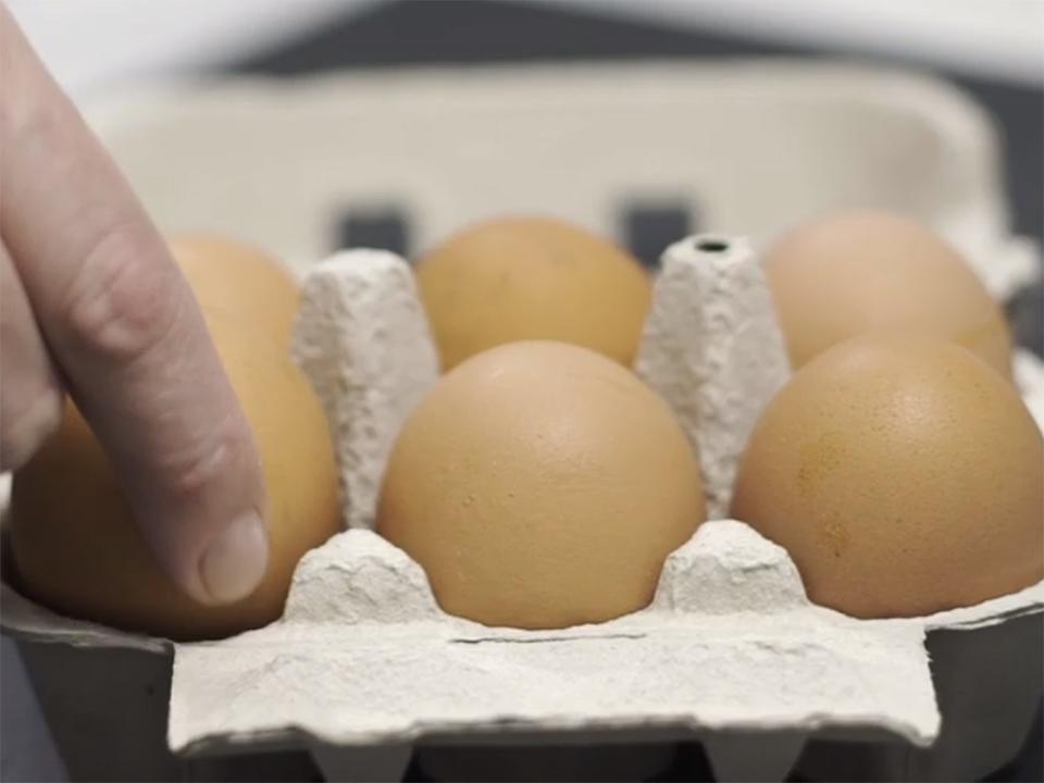 destacada-huevos-condis
