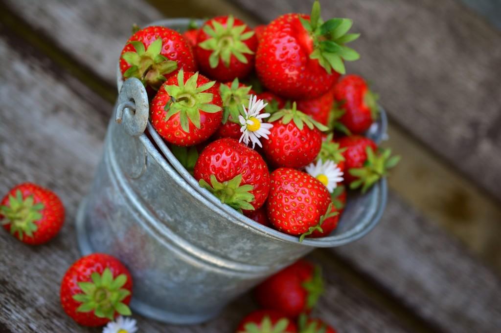 condis-alimentos-colores-fresa