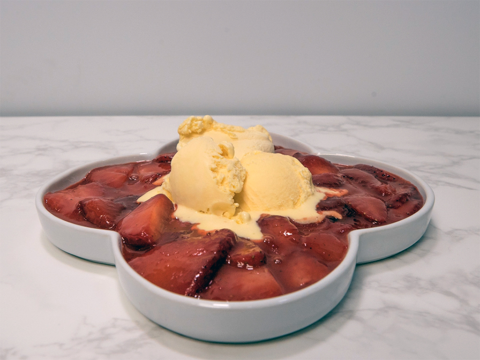 condis-fresas-flambeadas