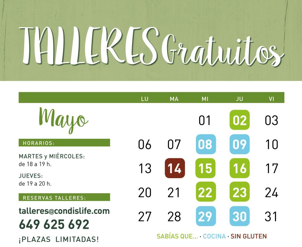 talleres-mayo1