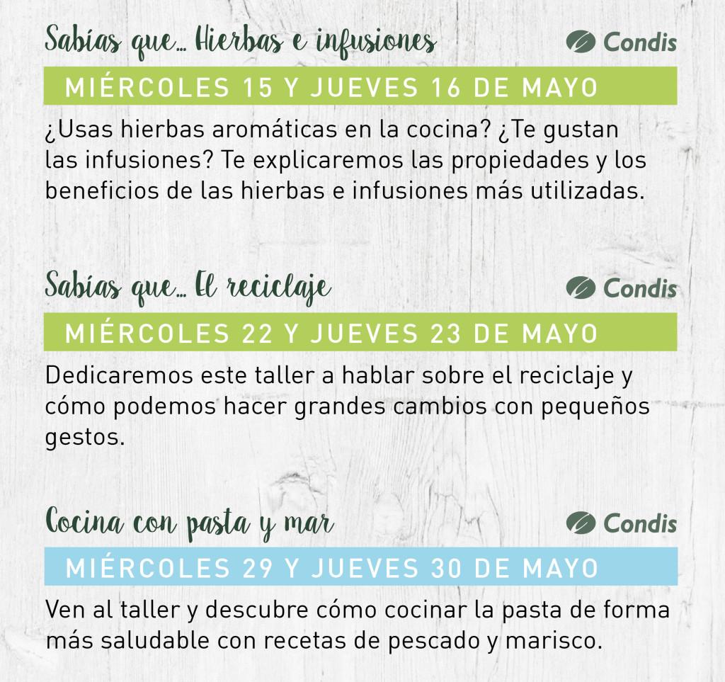 talleres-mayo3