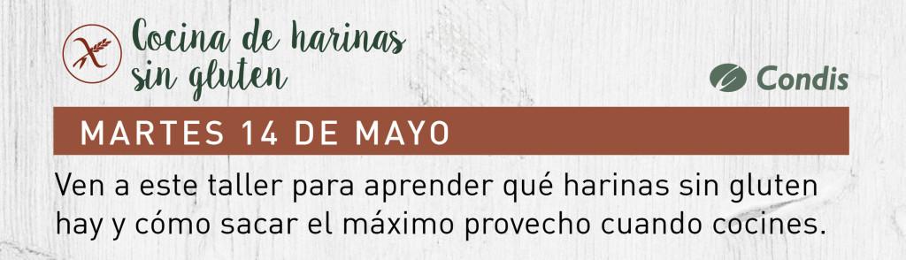 talleres-singluten-mayo-condis