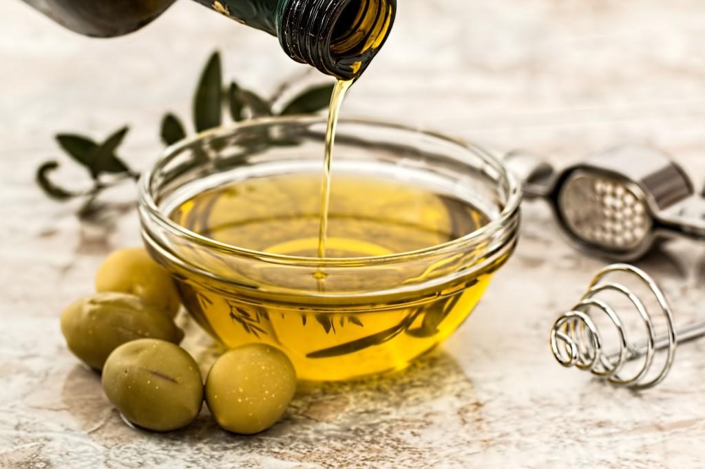 aceite-condis-nutricion
