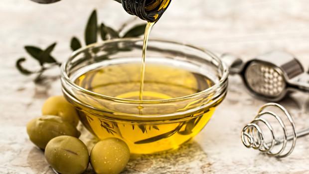 aceite-condis-nutricion-destc