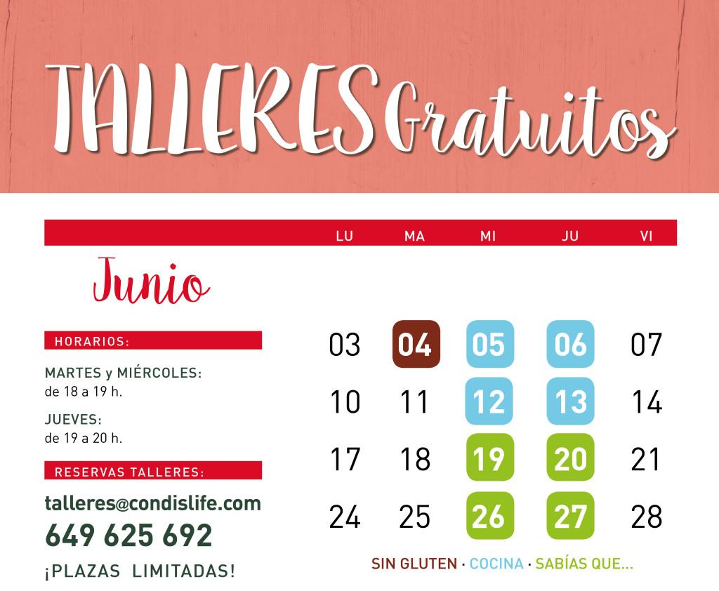 talleres-junio-1