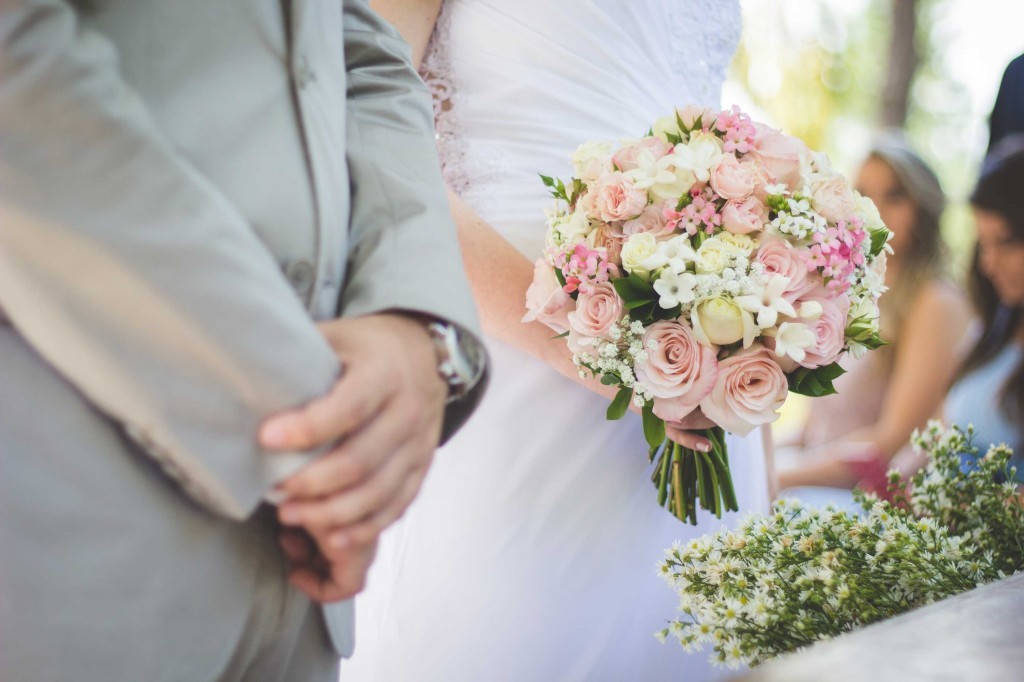 condis-bodas-detalles