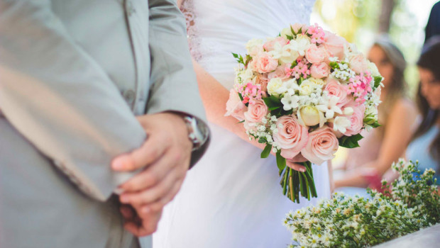 condis-bodas-detalles-destc