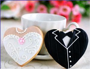 condis-galletas-boda