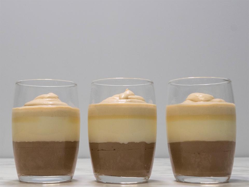 destacada-cafecopa-condis