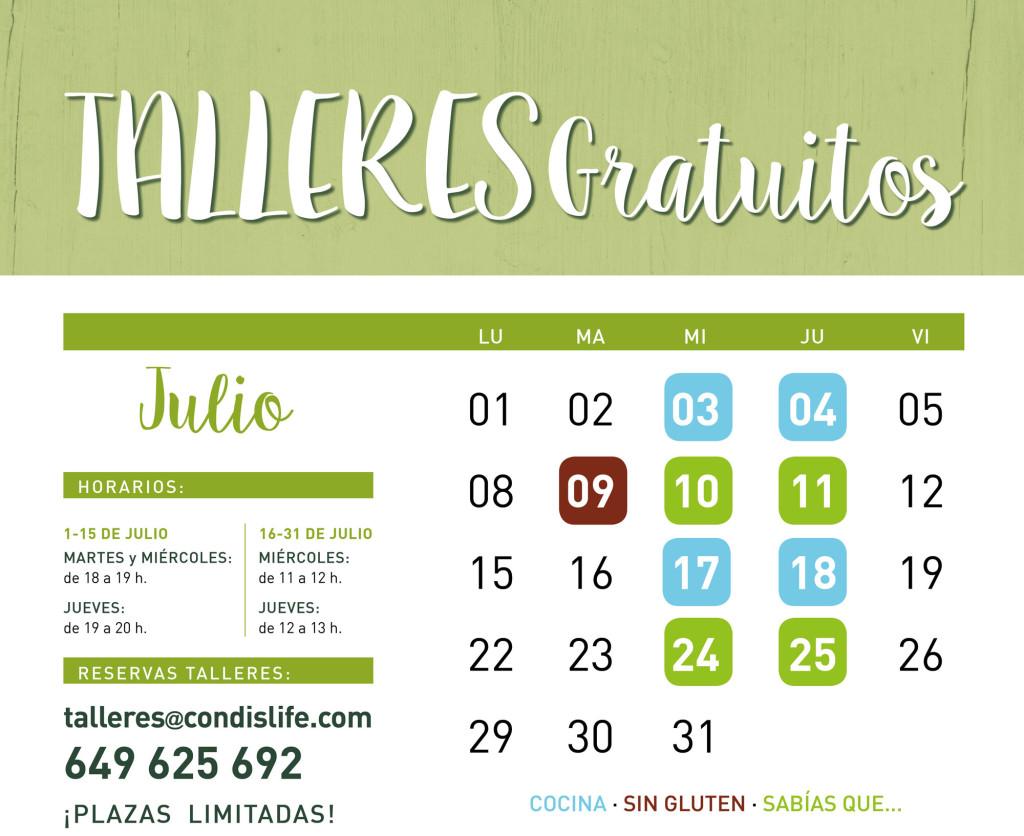talleres-julio-cast1