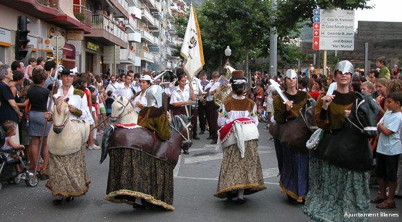 Festa-Major-Blanes_AJUNTAMENT-DE-BLANES-condis