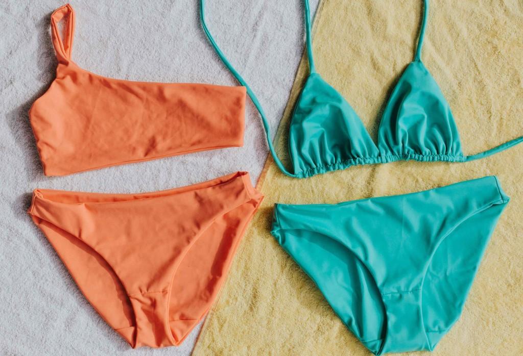 bikinis-cuidado-condis-3