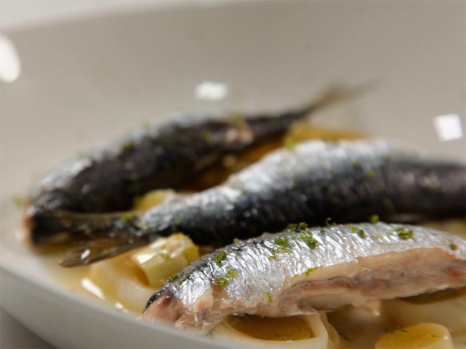 sardinas-condis