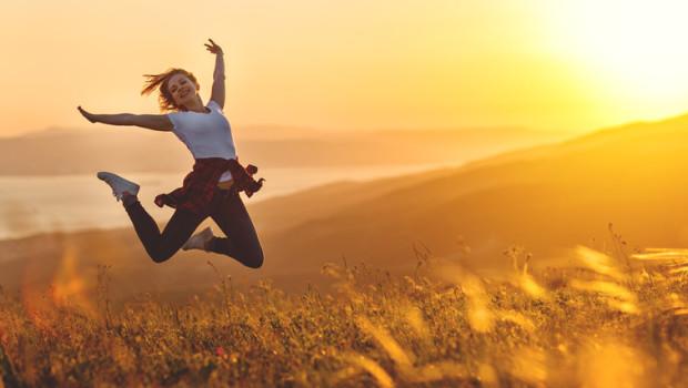 vida saludable y no morir en el intento