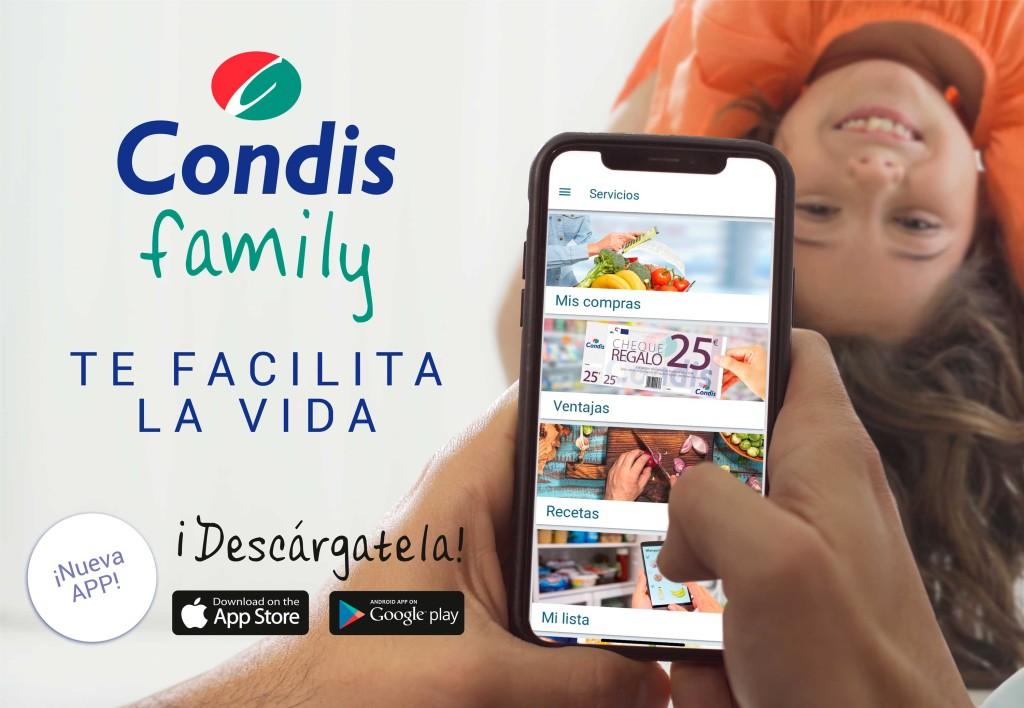FOTO1-CAST-condis