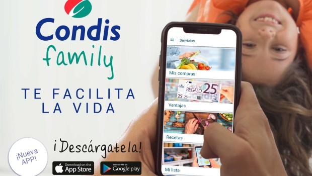 destacada-app-condis