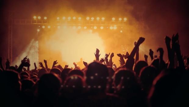 fiestas-agosto-condis-destc
