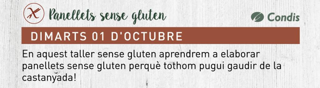 sense-gluten-octubre-condis