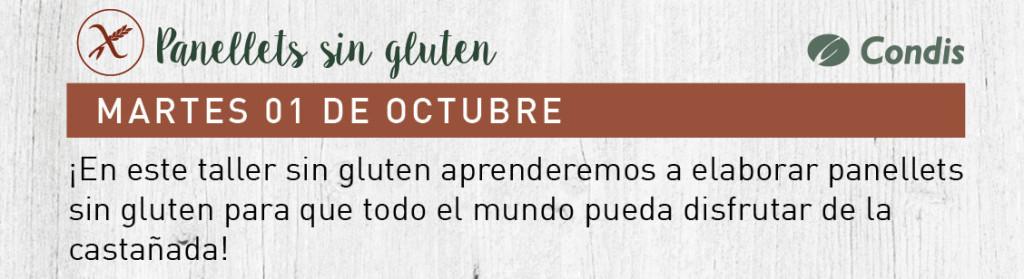 sin-gluten-octubre-condis