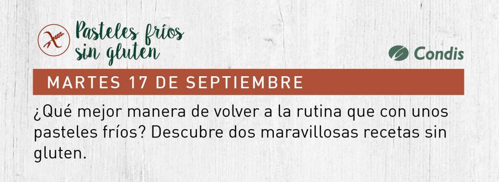 singluten-septiembre