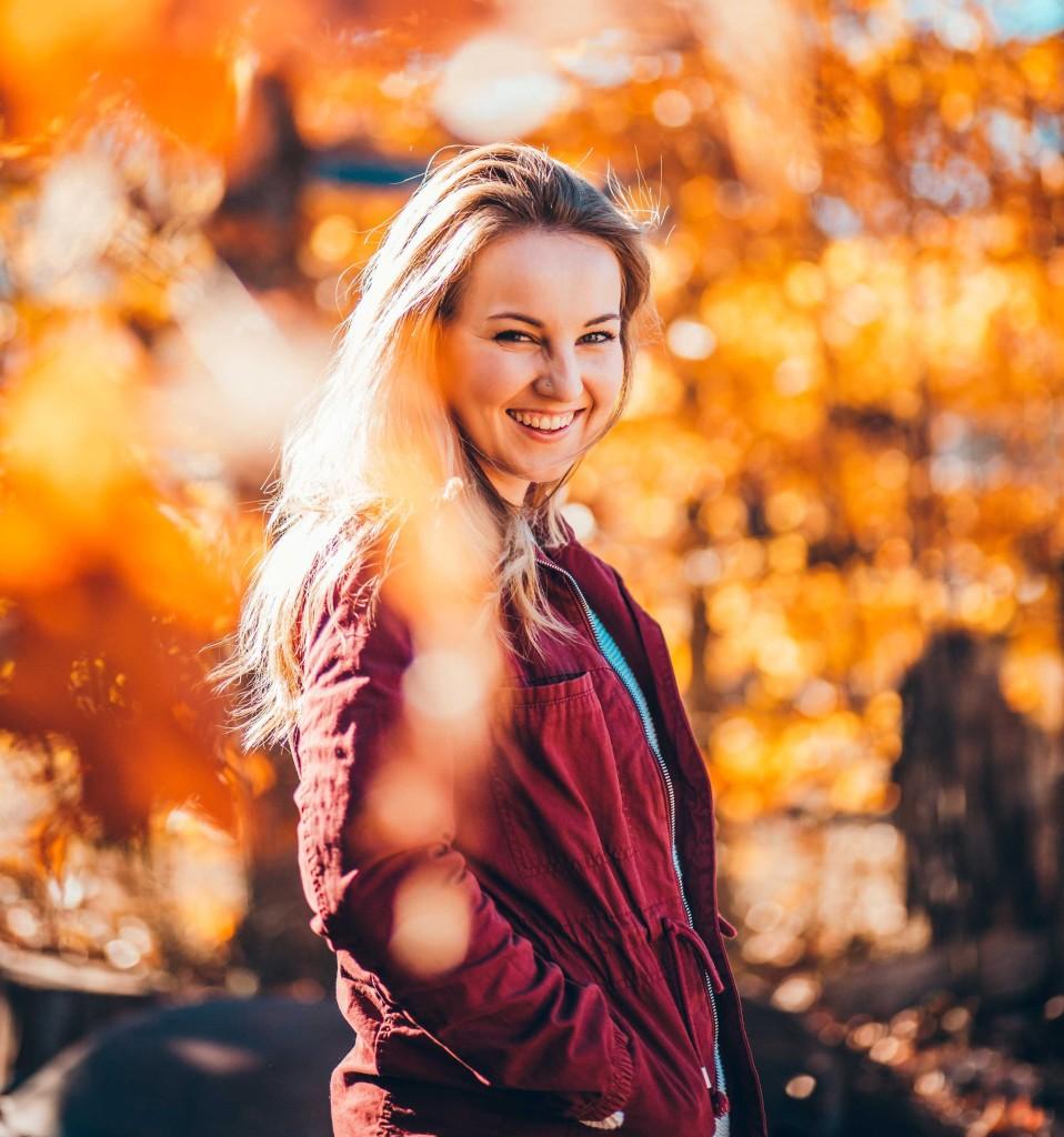 condis-otoño-beauty-2