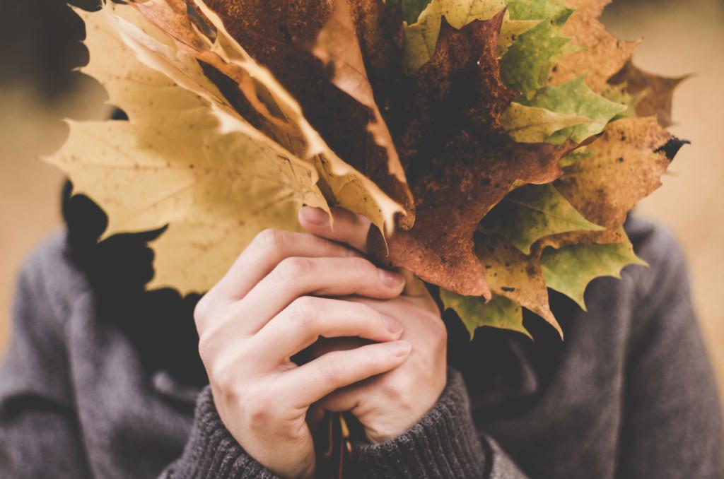 condis-otoño-beauty