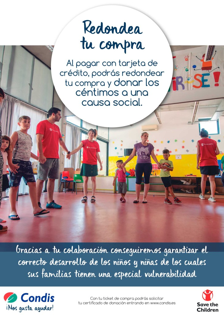save-the-children-condis-redondeo