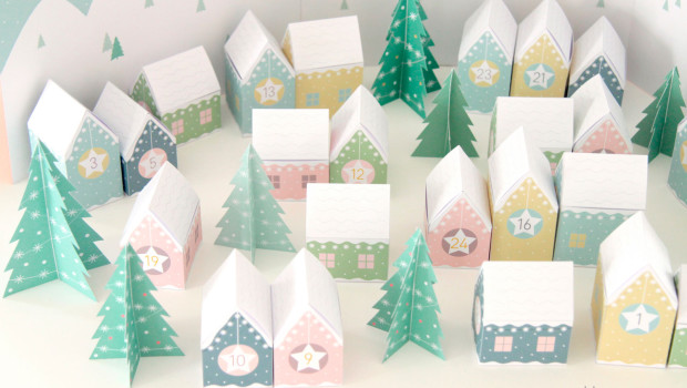 condis-calendario-adviento-diy-1-destacada