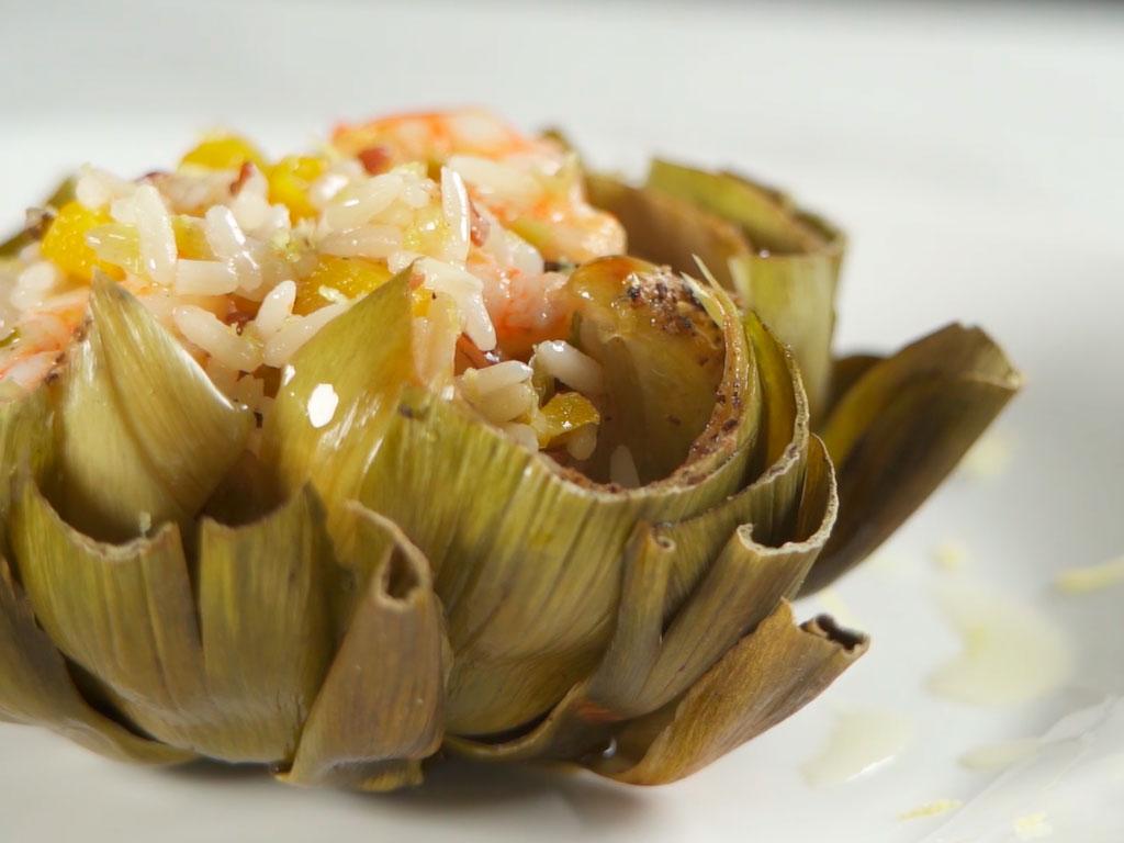 destacada-alcachofa-condis