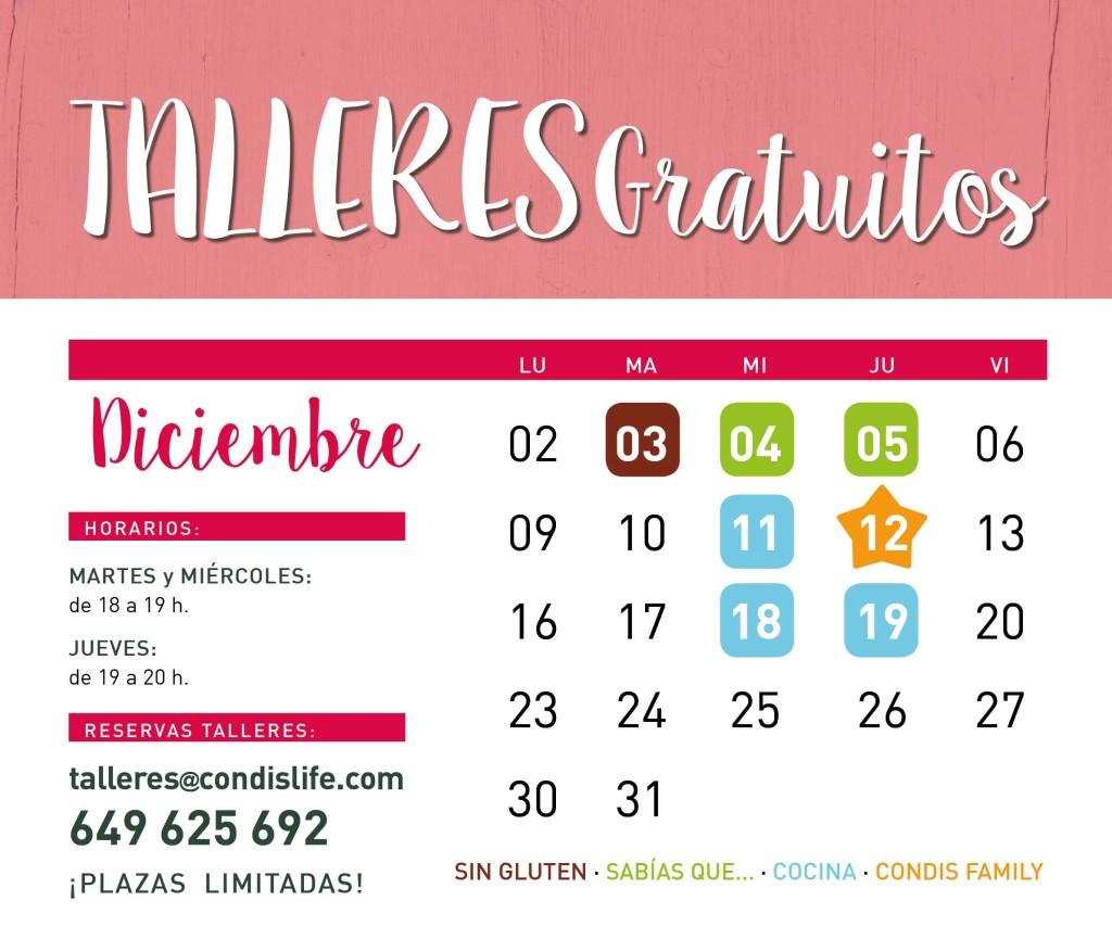 talleres-condislife-1