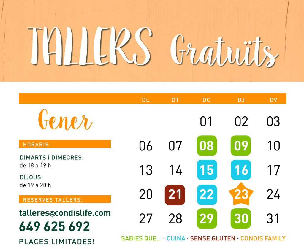 tallers-gratuits-condis_1