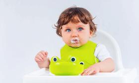 BABY-LEAD-WEANING_ALIMENTOS-Y-COCCIONES_OP