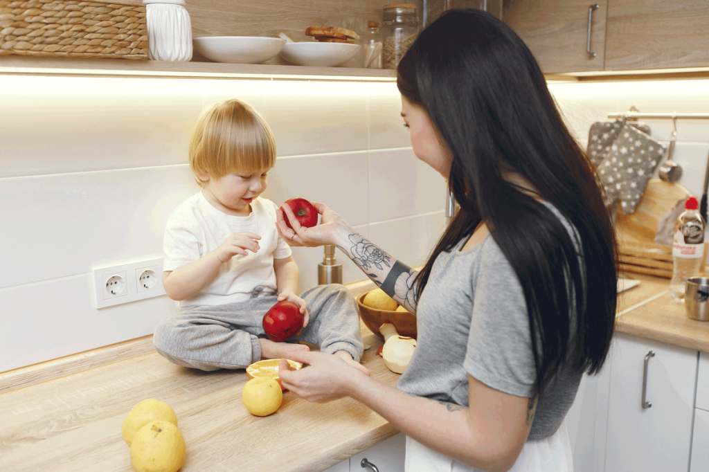 Baby-Lead-Weaning-alimentación-complementaria1