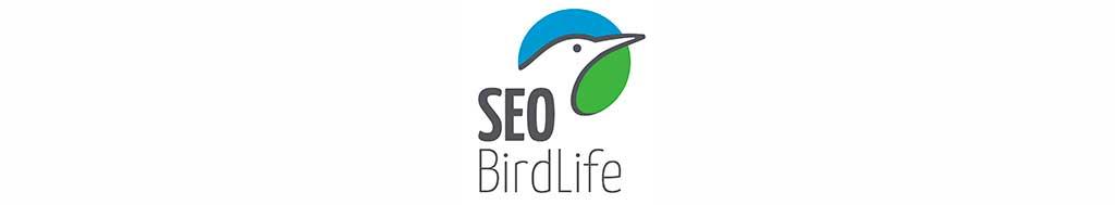 seobirdslife-Redondeo-Solidario-Condis