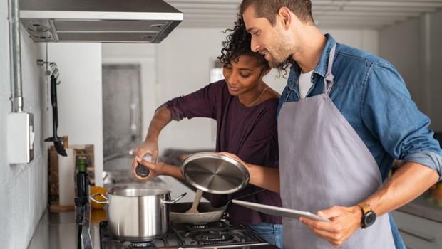 3 recetas de sopas para cenar calentito