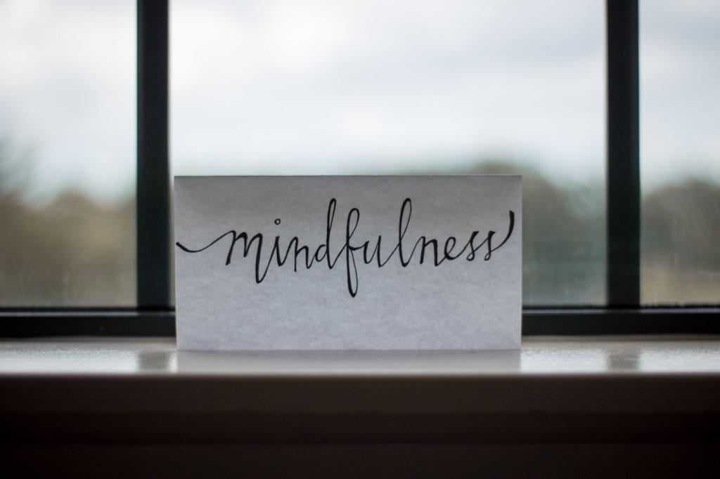 mindfulness relaxació confinament