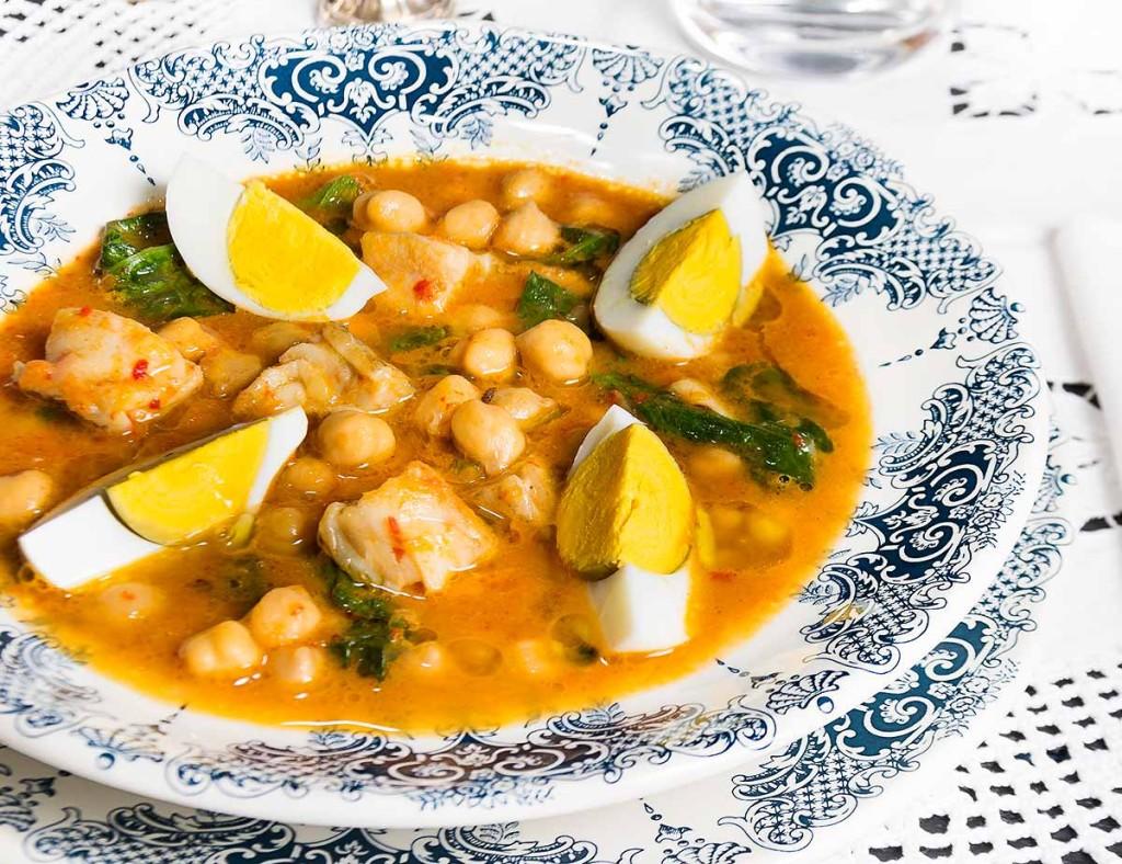 pescado blanco fresco mejora salud y recetas