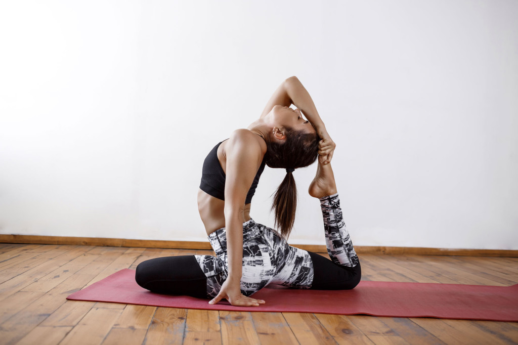 Ioga-saludable-meditació