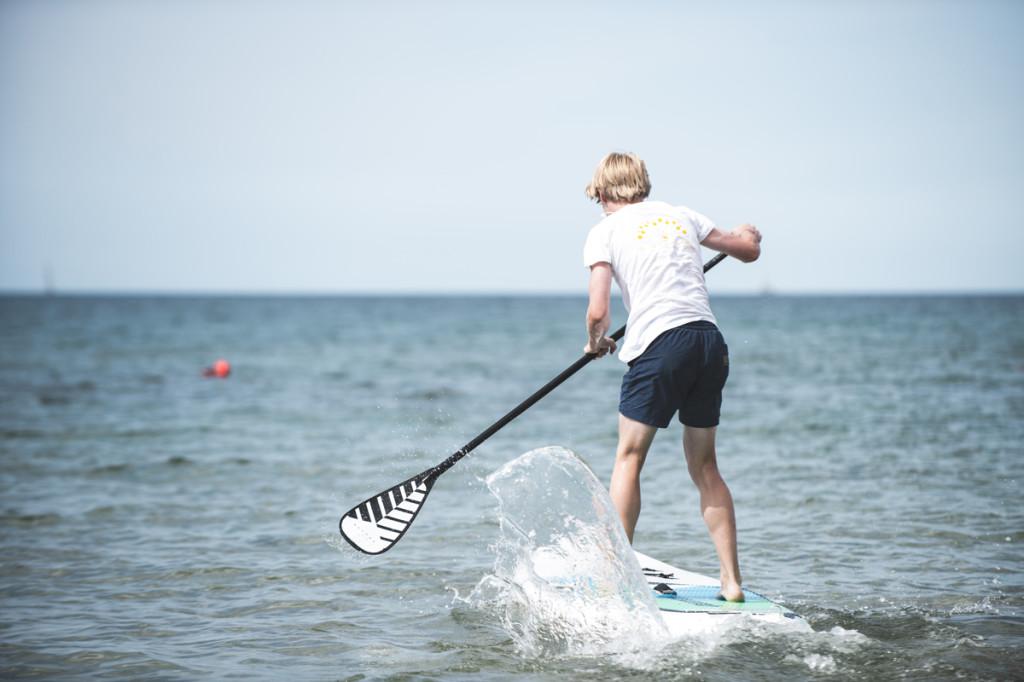 Paddlesurf_Verano_Playa