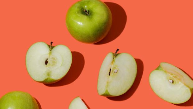 Poma_Fruita
