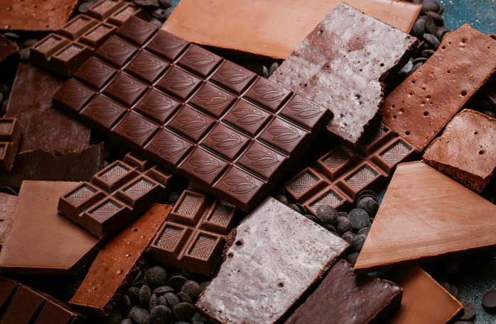 Chocolate_Recetas_Dulce